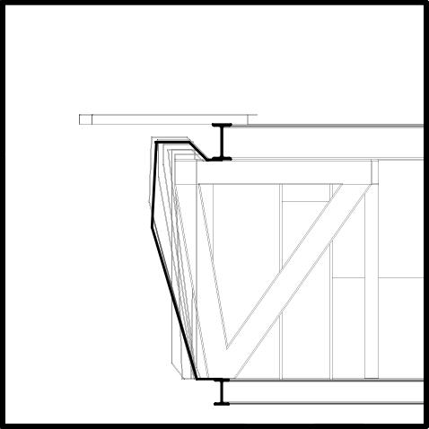 Design interior