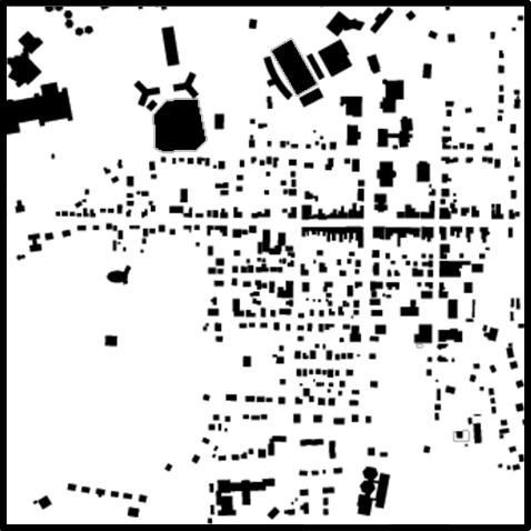 Urbanism_en