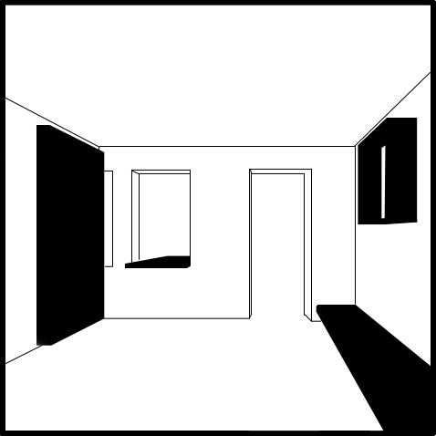 Apartament SORIN - en