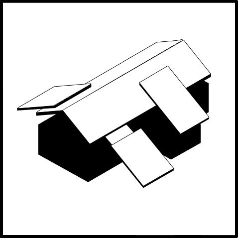 Casa - Ciprian
