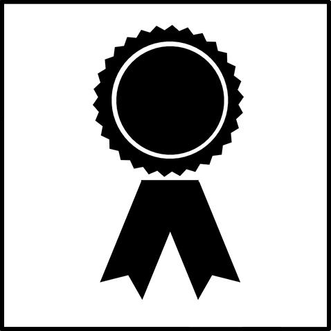Premii și Publicații
