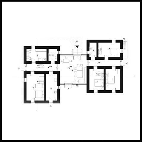 Architecture_en