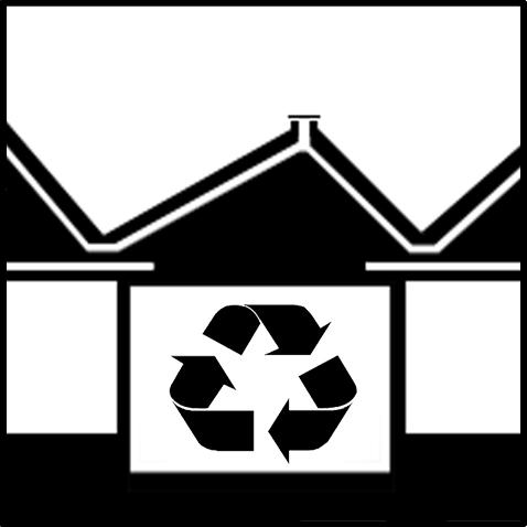 ECO Arhitectură