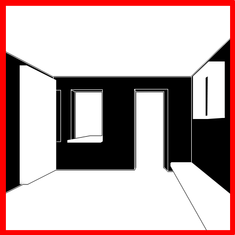 Apartament Sorin